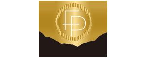 西東京FP企画コンサルタント株式会社
